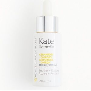 2/$60 Kate Somerville Serum New Full Sz